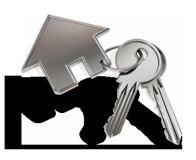 Residential Locksmith Tucson AZ