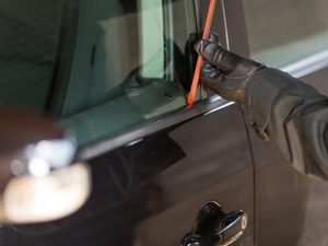Emergency Locksmith Tucson