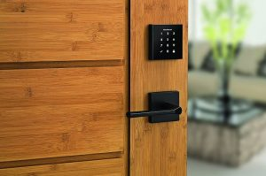 Residential Locksmith Tucson